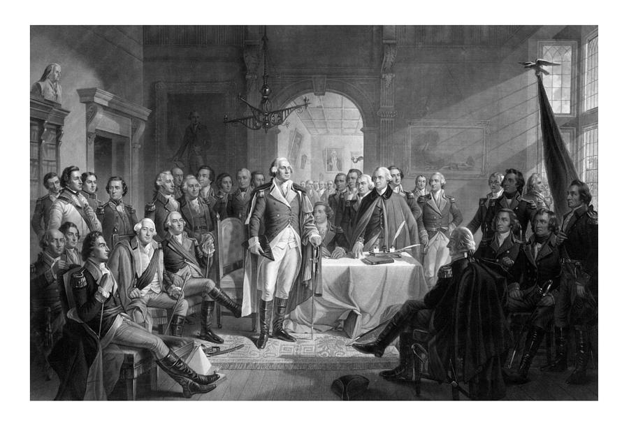washington-meeting-his-generals-war-is-hell-store