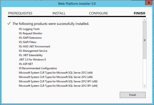 Server WPI complete.png