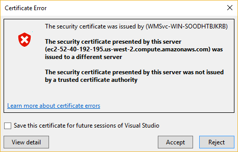 web deploy publish cert error.png